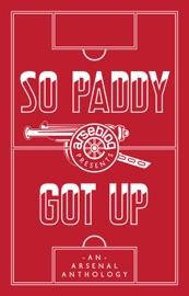 So Paddy Got Up