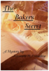 Kevinette H. Considine - The Baker's Secret artwork