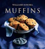 Williams-Sonoma Muffins