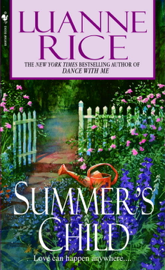 Summer's Child PDF Download