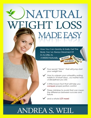 Busy Woman's Guide to Weight Loss on Apple Books