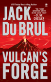 Download and Read Online Vulcan's Forge