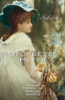 Georgette Heyer - Sylvester artwork