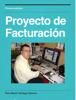 Pere Manel Verdugo Zamora - Facturacion con Excel ilustraciГіn