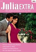 Julia Extra Band 309