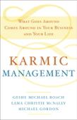 Karmic Management