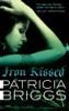 Patricia Briggs - Iron Kissed bild