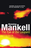 Henning Mankell & Steven T Murray - The Eye Of The Leopard artwork