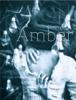 Jade Alyse - Amber ilustración