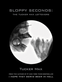 Sloppy Seconds book