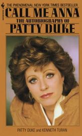Call Me Anna - Patty Duke book summary