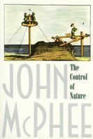 John McPhee - The Control of Nature artwork