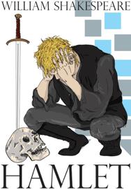 Hamlet - William Shakespeare book summary