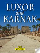 Luxor and Karnak