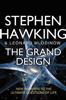 The Grand Design - Leonard Mlodinow & Stephen Hawking
