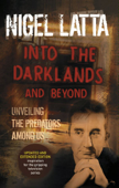 Into the Darklands and Beyond