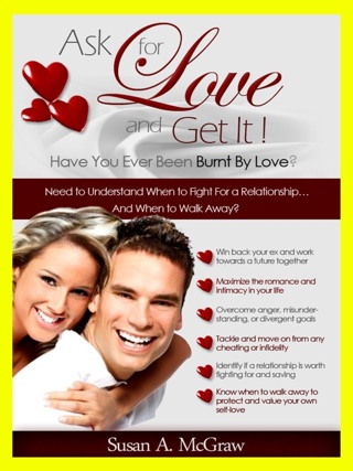 Ask For Love and Get It on Apple Books