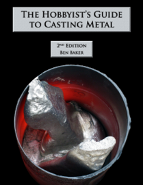 The Hobbyist's Guide to Casting Metal