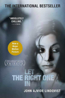 Let the Right One In ebook Download