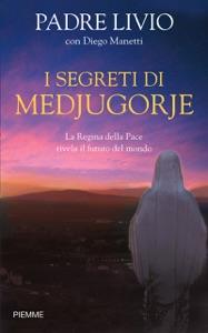 I segreti di Medjugorje Book Cover