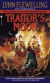 Traitor's Moon