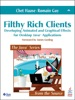 Filthy Rich Clients: Developing Animated and Graphical Effects for Desktop Java Applications