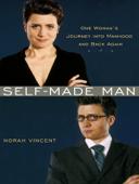 Self-Made Man Book Cover