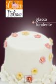 Glassa Fondente