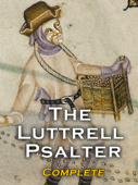 The Luttrell Psalter