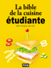 Esi - La bible de la cuisine Г©tudiante artwork