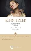 Girotondo - Amoretto Book Cover
