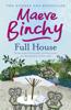 Maeve Binchy - Full House kunstwerk