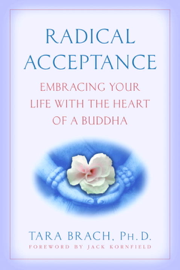 Radical Acceptance PDF Download