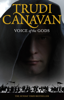 Trudi Canavan - Voice Of The Gods artwork