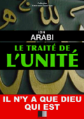 Le Traité de l'unité