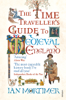 Ian Mortimer - The Time Traveller's Guide to Medieval England artwork