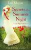 Lisa Kleypas - Secrets of a Summer Night artwork