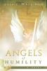 Jackie Macgirvin - Angels of Humility  artwork