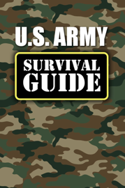 US Army: Survival Guide