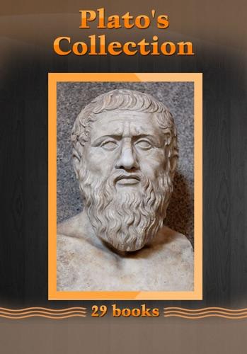 Plato's Collection