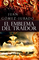 El Emblema del Traidor ebook Download