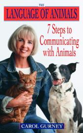 The Language of Animals book