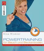 Powertraining für Bauch und Beckenboden