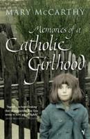 Mary McCarthy - Memories Of A Catholic Girlhood artwork