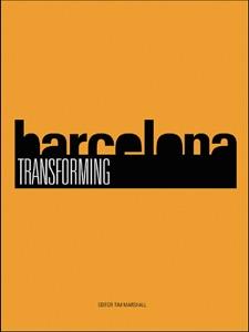 Transforming Barcelona