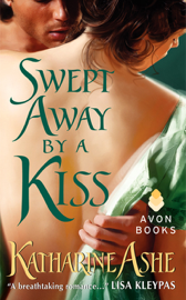 Swept Away By a Kiss PDF Download