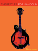 The Beatles for Mandolin (Songbook)
