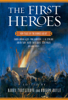 Harry Turtledove & Noreen Doyle - The First Heroes artwork