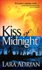 Lara Adrian - Kiss of Midnight artwork