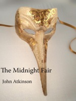 The Midnight Fair